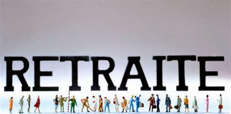 retraite complementaire des cadres l agirc la retraite compl 233 mentaire des cadres coule 224 pic challenges fr