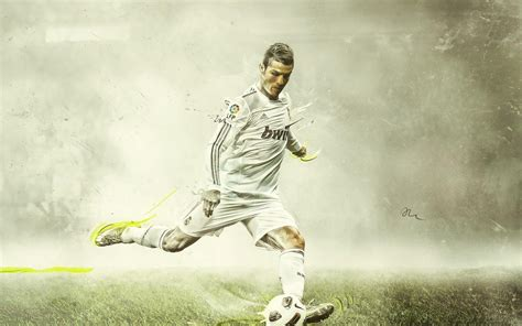 soccer players wallpapers wallpaper cave