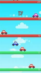 Play Jump Car Game Online - Jump Car