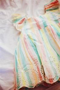 Must Have Essential Newborn Baby Items List2 | sylvie in ...