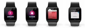 Smart Home Telekom Kosten : smartwatch haussteuer zentrale f r das handgelenk vernetzte welt ~ Frokenaadalensverden.com Haus und Dekorationen