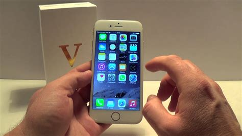 clone iphone   phone  nouvelle rom youtube