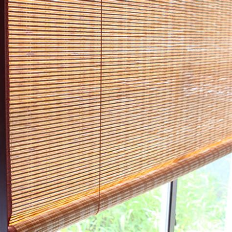 Custom Bamboo Blinds by List Manufacturers Of Bamboo Blinds Outdoor Buy Bamboo