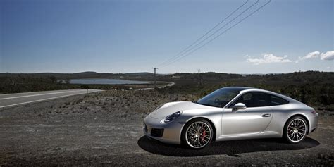 Porsche Photo by 2016 Porsche 911 Review Photos Caradvice