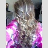 Dark Brown Hair With Caramel Highlights   736 x 981 jpeg 127kB