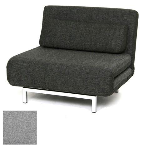 single futon sofa bed ursa single sofabed charcoal sofa bed sofa bed
