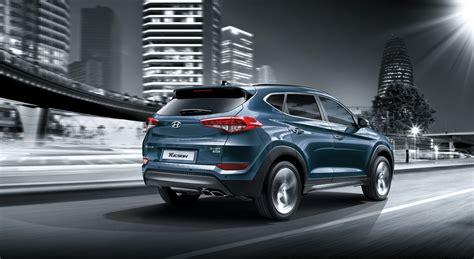 Hyundai Tucson Backgrounds by مشخصات و قیمت هیوندا توسان 2017 Hyundai Tucson زومیت