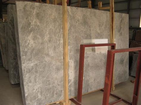 home and insurance granite slabs bay area