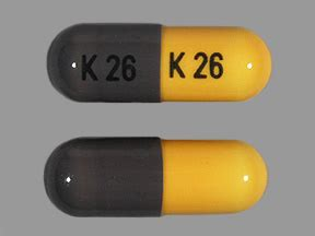 phentermine uses side effects interactions