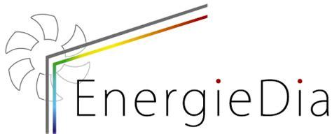 Energiesparen Hauskaeufer Und Eigentuemer by Energiedia Eine Weitere Website