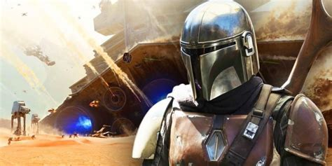 The Mandalorian Top 10 Best Characters in 2020 ...