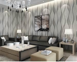moderne tapeten wohnzimmer tapeten wohnzimmer ideen einrichtungsideen wohnzimmer tapete in grau