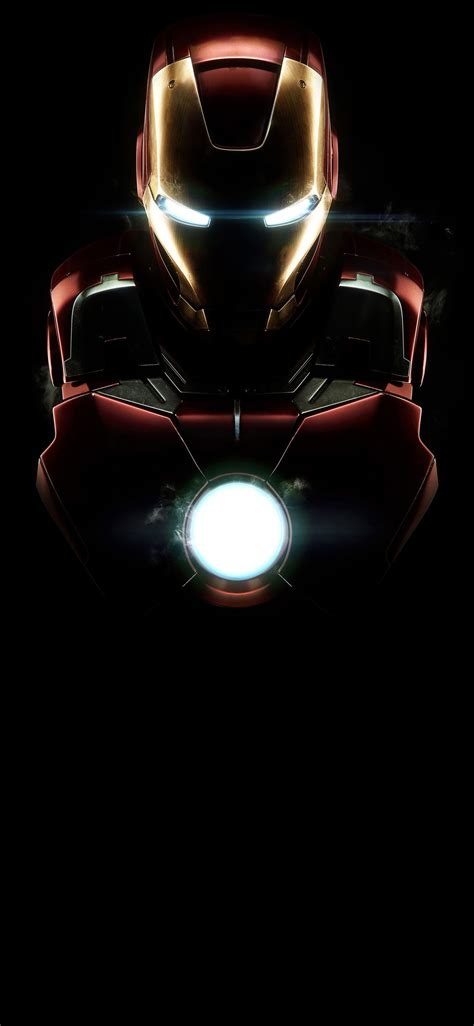 Endgame Wallpaper Iphone Xs Max by 50 Best High Quality Iphone Xs Wallpapers Backgrounds