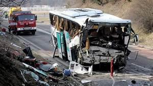 Transit Auto Reims : transport mobilit urbaine afficher le sujet info accidents d 39 autocars l ~ Medecine-chirurgie-esthetiques.com Avis de Voitures