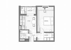 Wohnen Einrichten Ideen : kleine wohnung einrichten clevere einrichtungstipps ~ Michelbontemps.com Haus und Dekorationen