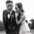 余文乐婚后晒妻 王棠云白皙美腿遮肚_5d明星网