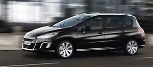 Dimensions 308 Peugeot : dimension 308 sw peugeot 308 sw 2014 dimension interieur peugeot 508 tarifs officiels et ~ Medecine-chirurgie-esthetiques.com Avis de Voitures