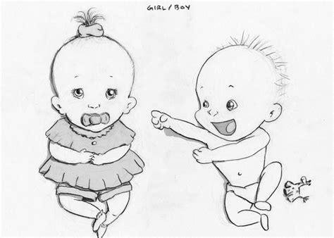 junge oder maedche berechnen kalender baby geschlechts