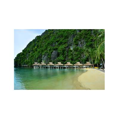 Why Is Palawan Philippines Paradise on Earth – Travel Bon Voy