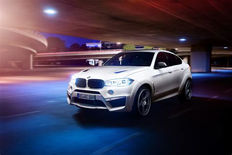 Bmw X6 Backgrounds by Bmw X6 Wallpapers Pictures Images