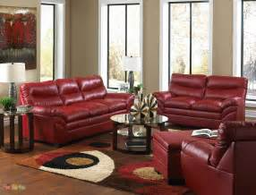 leather livingroom furniture casual contemporary bonded leather sofa set living room furniture