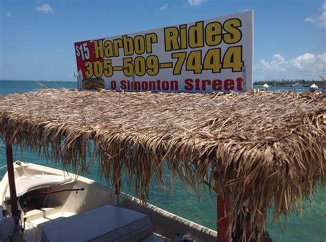 Key West Tiki Bar Boats by Lagerheads Bar Key West Restaurant Reviews Phone