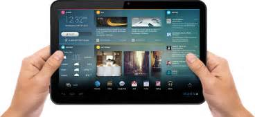 android tablet for chameleon aims to amaze the android tablet experience cnet