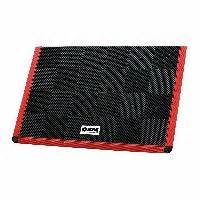 autozone garage floor mats best shop mat parts for cars trucks suvs