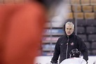 Team Canada not taking anything for granted at world ...