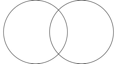 Microsoft Venn Diagram Mcilenh