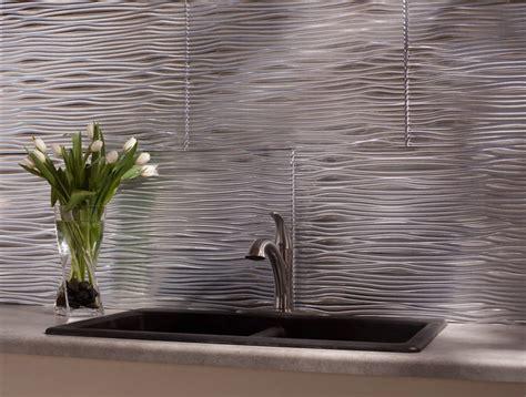 modern tile backsplash ideas for kitchen modern backsplash styles modern tile other metro by backsplashideas