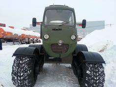 Suzuki Mega Carry Backgrounds by 1949 Bombardier B 12 Snow Vintage Snow