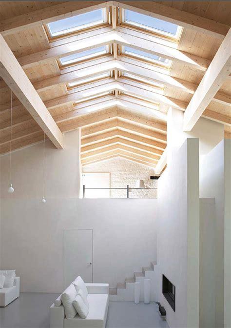 claude bureau rca weber de morlaix pose vos fenêtres de toit velux