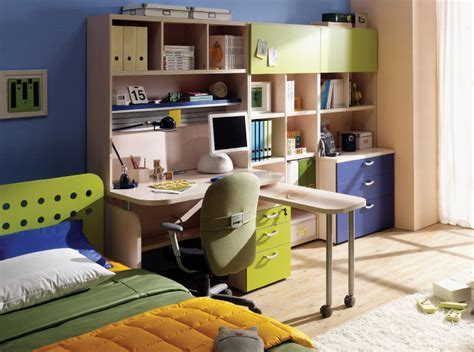 student room furniture kids room ideas and themes