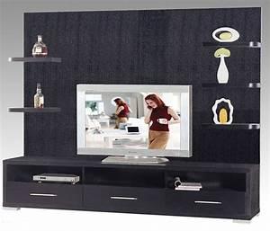 Tv Schrank Modern Awesome Great Xoyoxnet Wand Wohnzimmer