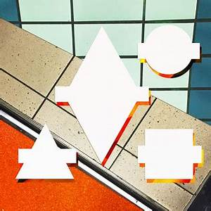 Stronger (Clean Bandit song) - Wikipedia