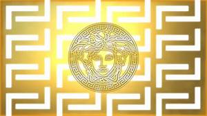 Versace Wallpapers - Wallpaper Cave