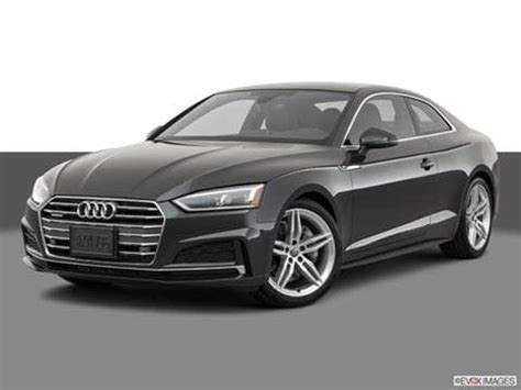 2012 audi a5 pricing ratings reviews kelley blue book audi a5 pricing ratings reviews kelley blue book