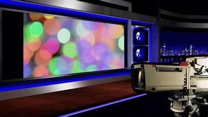 Screen Studio Animated Camera Virtual