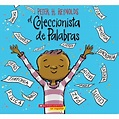 Books in 2020   Childrens books, Peter h reynolds, Peter ...