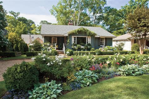 landscaping ideas  yards tips