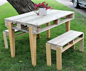 Petite Table En Bois Petite Table De Salon En Bois Naturel