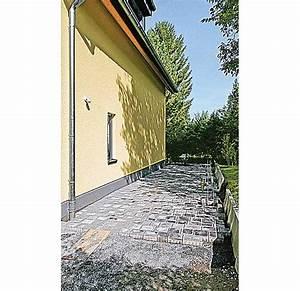 Kosten Einfahrt Pflastern : einfahrt mit splitt einfahrt mit splitt porphyrit grau 8 ~ Whattoseeinmadrid.com Haus und Dekorationen