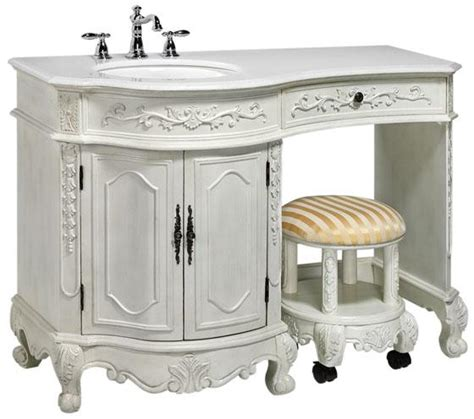 single sink bathroom vanity with makeup table makeup vanity tables bathroom makeup vanity makeup