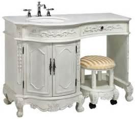 60 zoll bad eitelkeit mit make up bereich waschbecken eitelkeit. Makeup Vanity Tables | Bathroom Makeup Vanity | Makeup ...