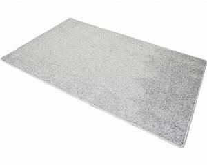 Teppich 140x200 Grau : teppich shag billy grau 140x200 cm bei hornbach kaufen ~ Whattoseeinmadrid.com Haus und Dekorationen