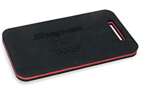 snap 2 it mat kneeling mats