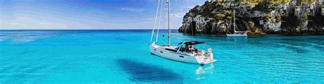 Sailing Greece Book by Greece Sailing Tours Trips Intrepid Travel Us