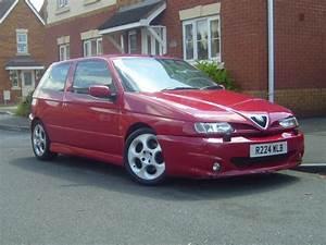 Alfa Romeo 145 : 1995 alfa romeo 145 cloverleaf related infomation specifications weili automotive network ~ Gottalentnigeria.com Avis de Voitures