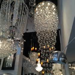 Chandelier Ballroom Houston by Lighting Unlimited Lighting Fixtures Equipment